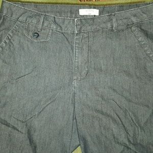 Riders by  Lee jeans Bermuda shorts